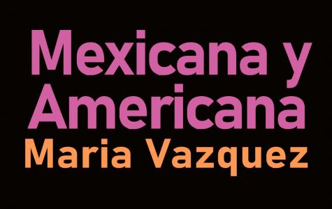 Mexicana y Americana