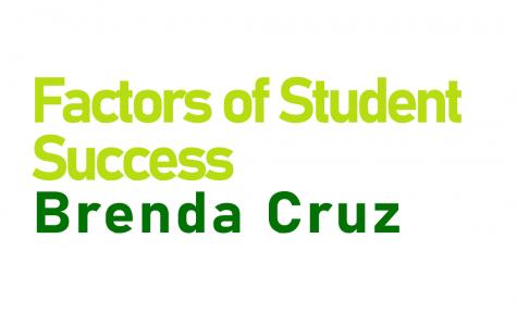Factors of Student Success