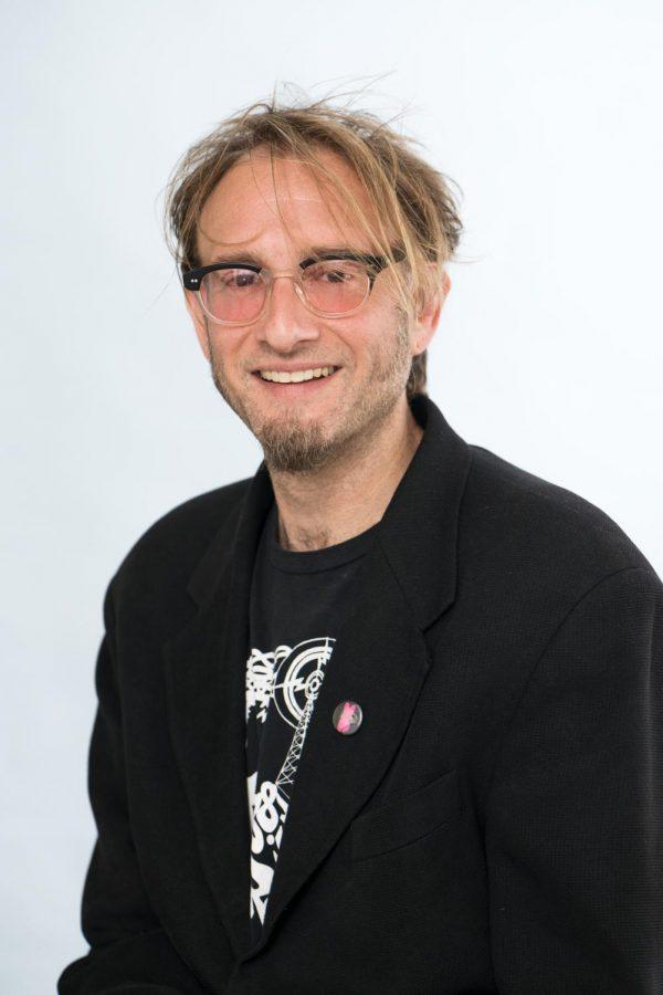 Dennis Sagel