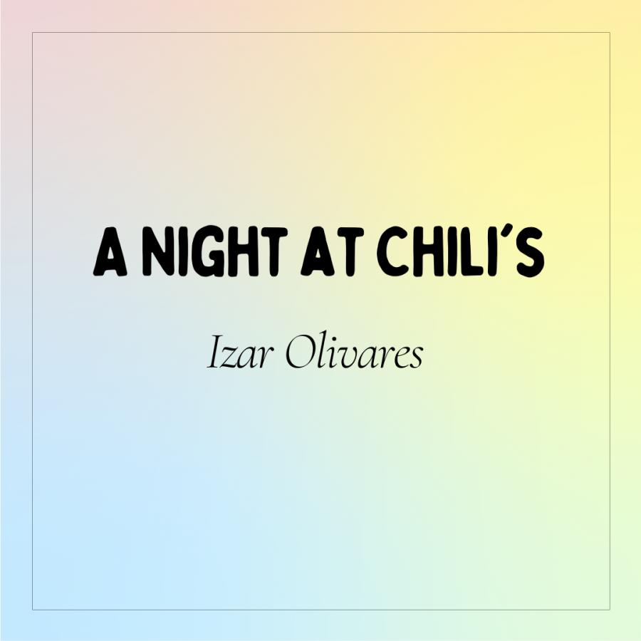 A+Night+at+Chili%E2%80%99s