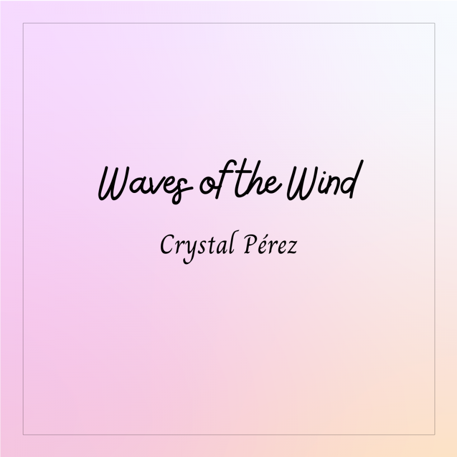 Waves of the Wind